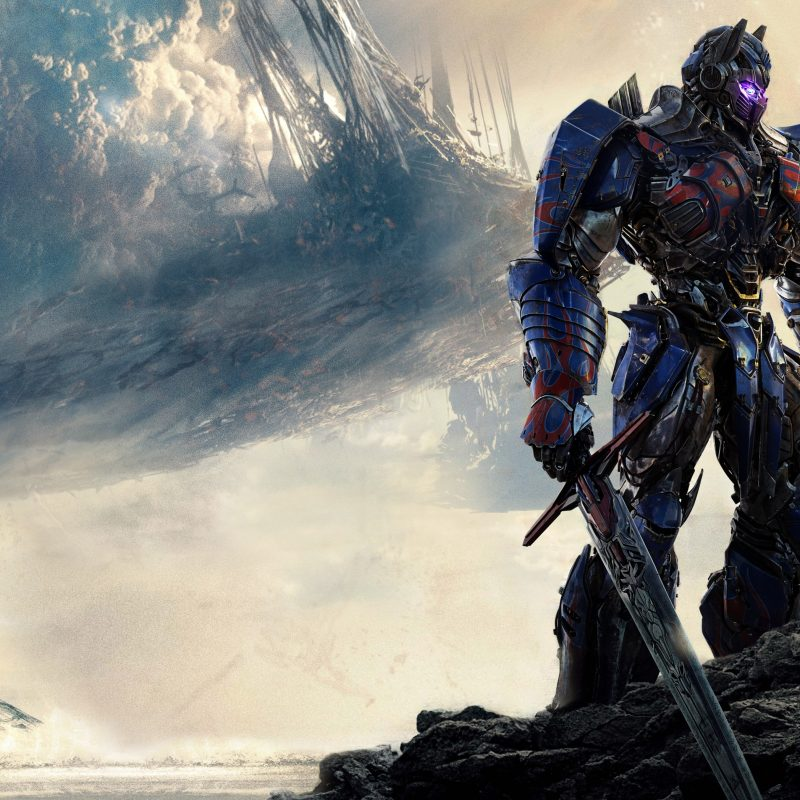 10 New Transformers The Last Knight Wallpaper FULL HD 1080p For PC Desktop 2018 free download download 27 transformers the last knight wallpapers 1 800x800