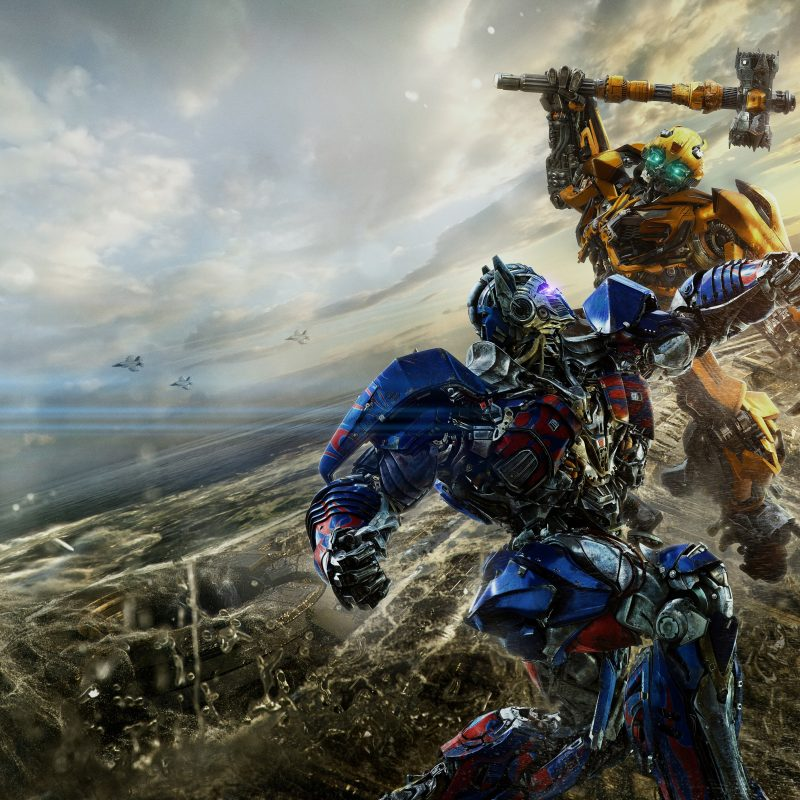 10 New Transformers The Last Knight Wallpaper FULL HD 1080p For PC Desktop 2018 free download download 27 transformers the last knight wallpapers 800x800