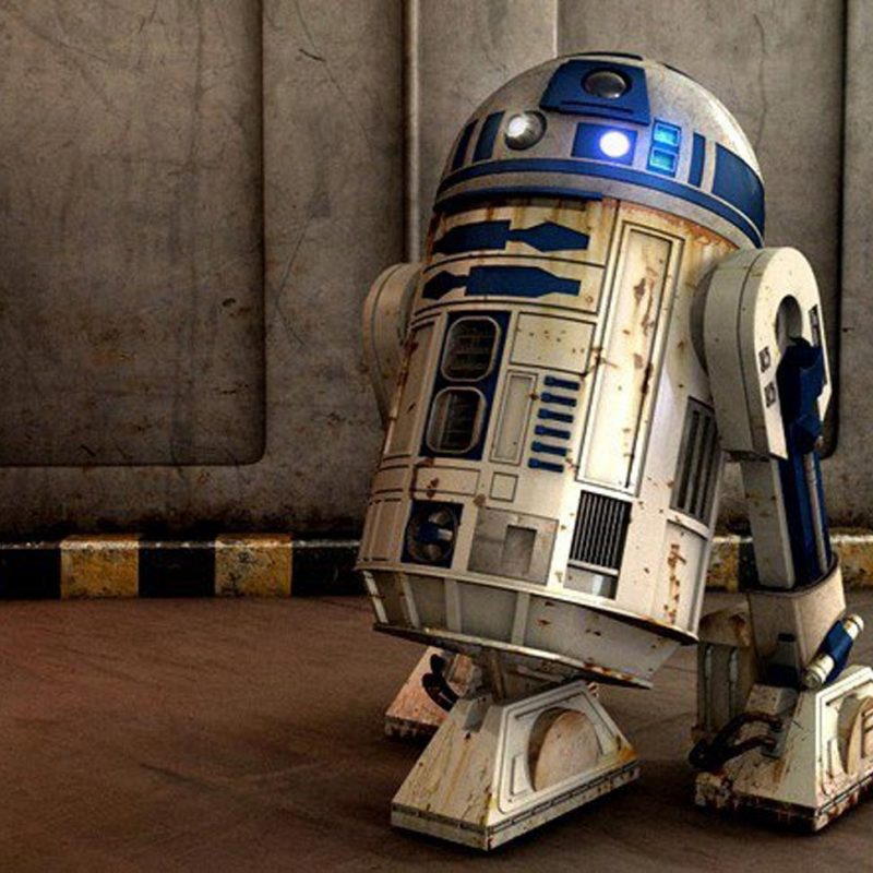 10 Best R2 D2 Wallpaper FULL HD 1080p For PC Desktop 2020 free download download 38 r2 d2 hd wallpapers backgrounds wallpaper abyss 800x800