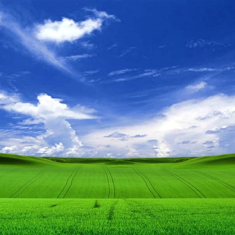 10 New Windows Xp Wallpapers Hd FULL HD 1920×1080 For PC Background 2018 free download download 45 hd windows xp wallpapers for free 2 800x800