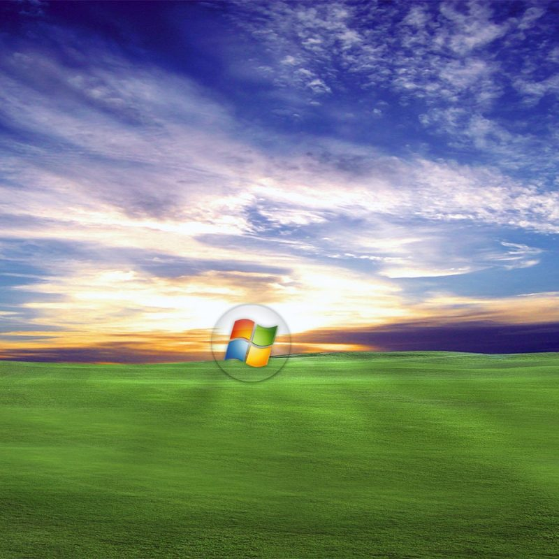 10 New Windows Xp Wallpapers Hd FULL HD 1920×1080 For PC Background 2018 free download download 45 hd windows xp wallpapers for free 3 800x800
