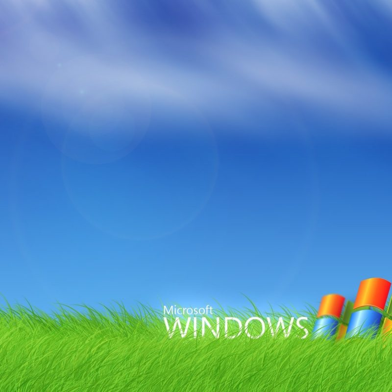 10 Latest Hd Windows Xp Wallpaper FULL HD 1080p For PC Desktop 2020 free download download 45 hd windows xp wallpapers for free 7 800x800