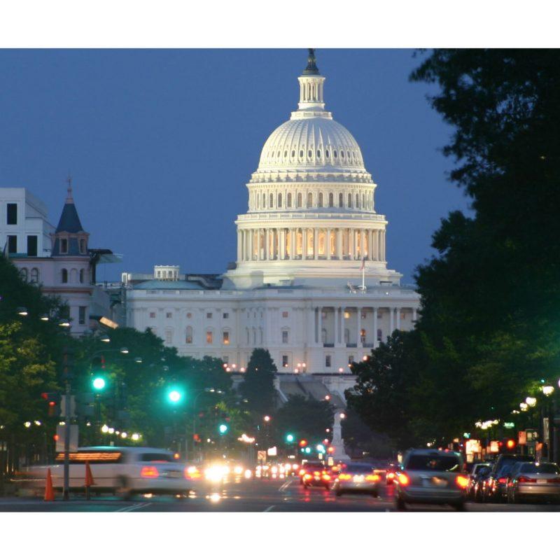 10 Best Washington Dc Wallpaper Hd FULL HD 1920×1080 For PC Desktop 2018 free download download 4k washington dc wallpapers free 4k wallpaper 800x800