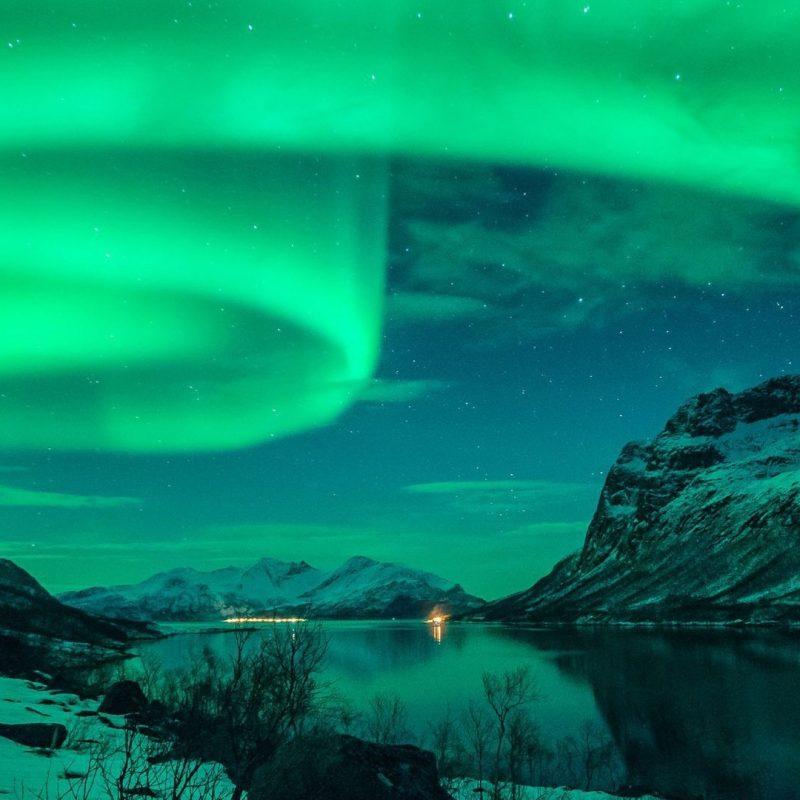 10 Best Aurora Borealis Wallpaper 1080P FULL HD 1920×1080 For PC Desktop 2020 free download download aurora borealis wallpaper 1080p wallpaper 800x800