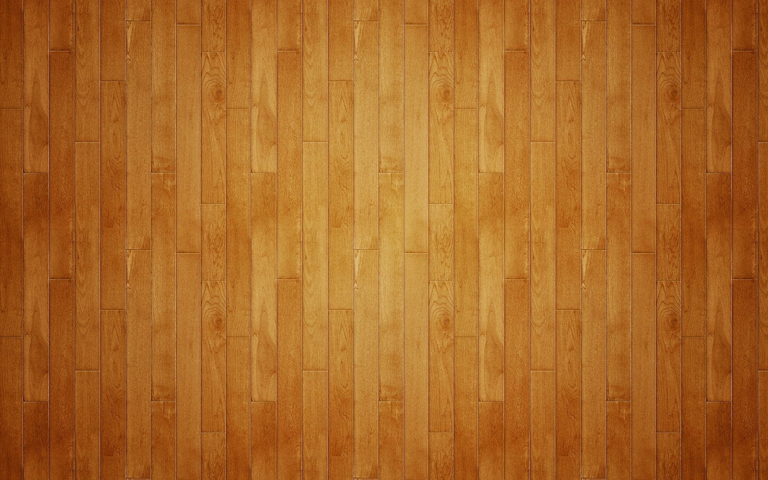 download background patterns wood - backgrounds wood texture