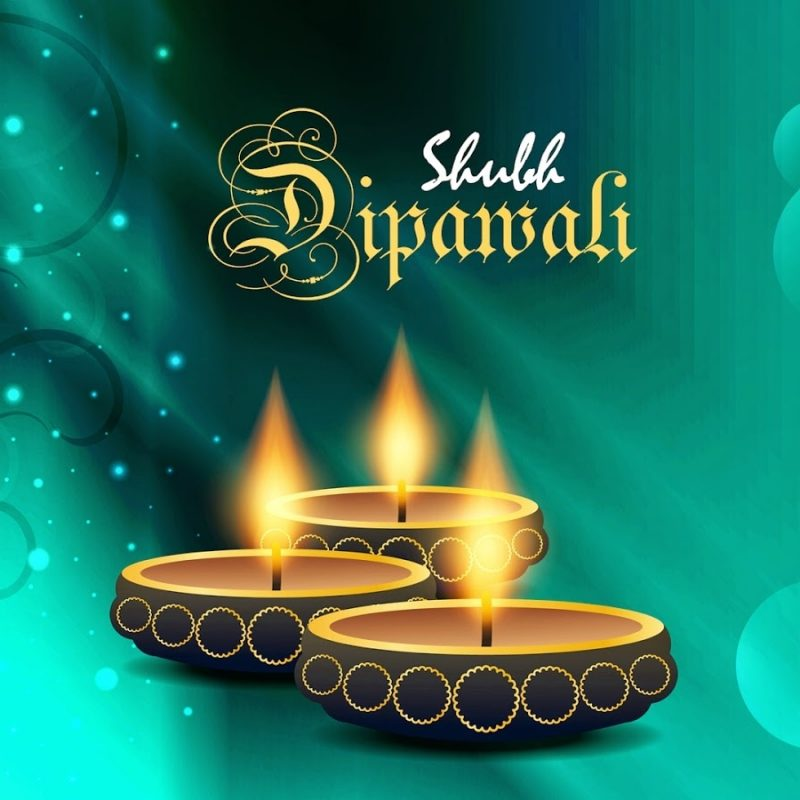 10 Most Popular Happy Diwali Wallpaper Hd FULL HD 1920×1080 For PC Background 2021 free download download best hd wallpapers happy diwali of 2017 800x800