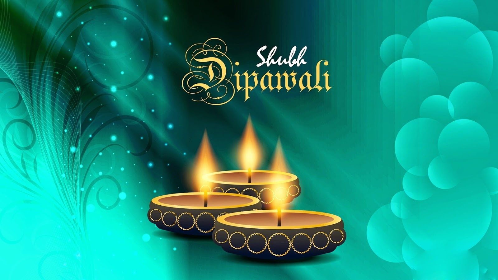 download best hd wallpapers happy diwali of 2017