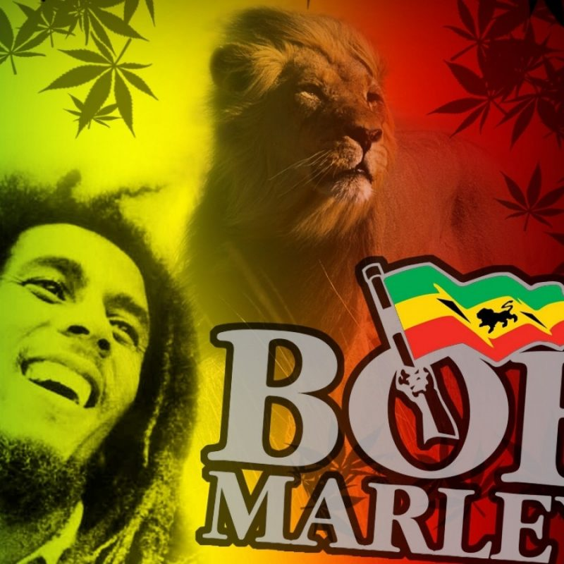 10 New Bob Marley Lion Wallpaper FULL HD 1080p For PC Desktop 2021 free download download bob marley lion wallpaper lt images amp galleries 800x800