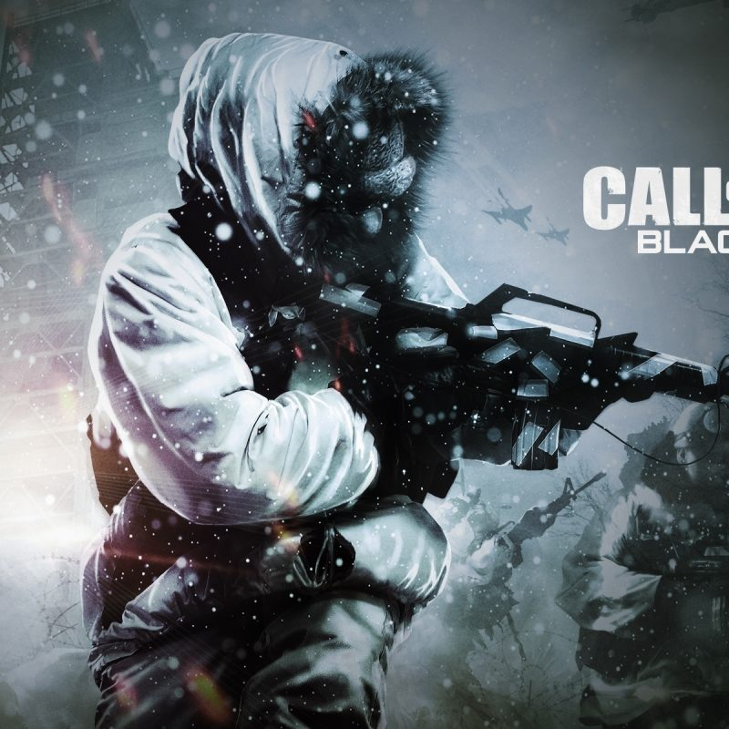 10 Top Call Of Duty Black Ops Wallpaper FULL HD 1920×1080 For PC Background 2018 free download download call of duty black ops 3 wallpapers high resolution hd 800x800