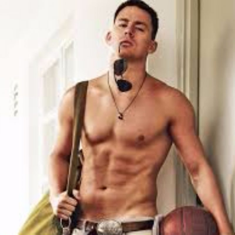 10 New Channing Tatum Body Wallpaper FULL HD 1080p For PC Desktop 2020 free download download channing tatum 4k wallpapers free 4k wallpaper 800x800