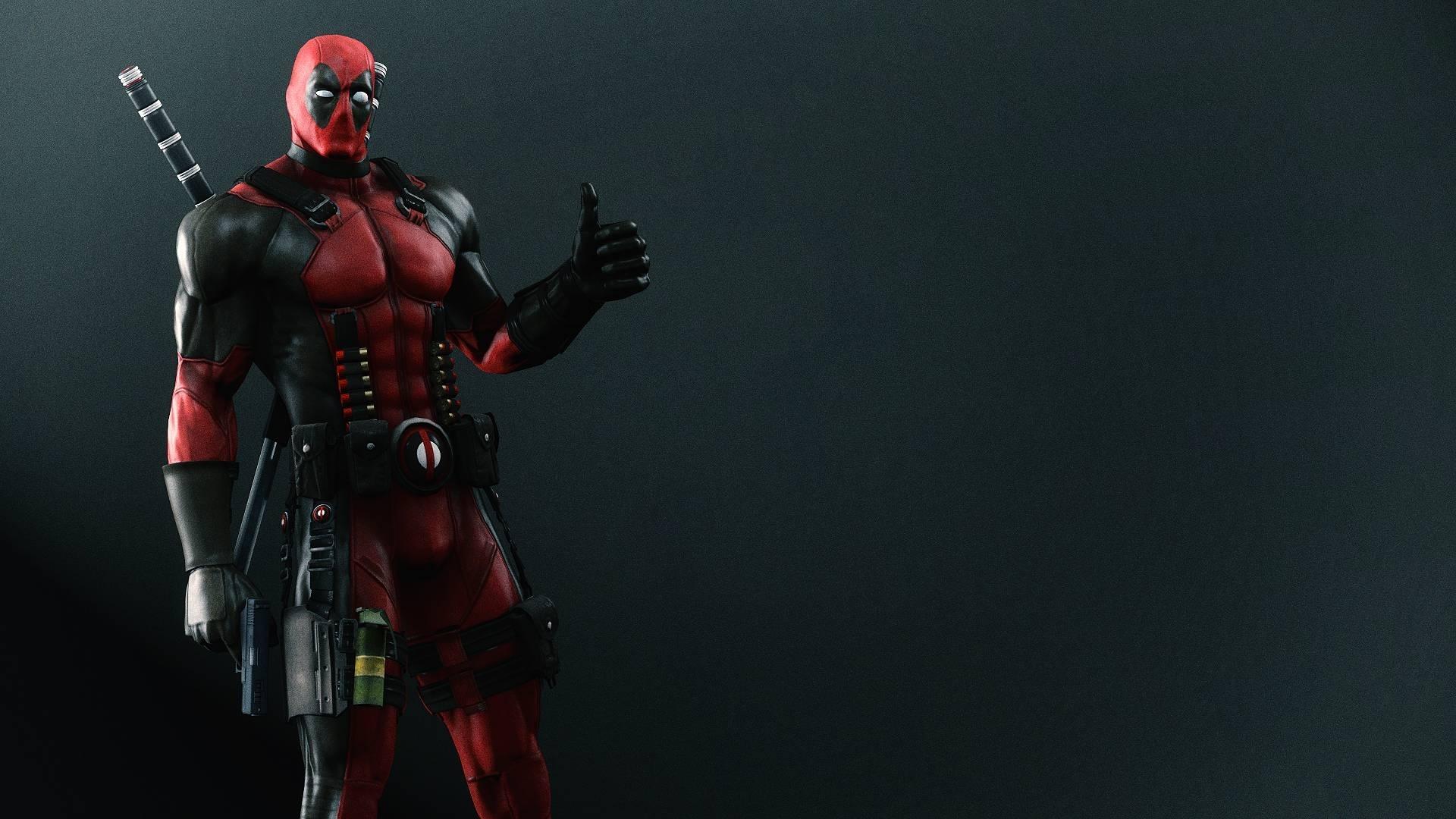 download cool superhero wallpapers simple classic red motive dark