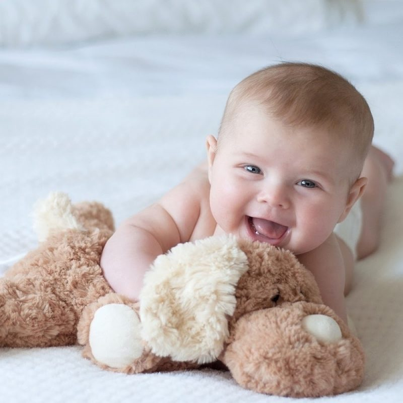 10 Top Newborn Baby Boy Pictures Wallpapers FULL HD 1080p For PC Desktop 2020 free download download cute baby pics boys hd images widescreen boy for androids 800x800