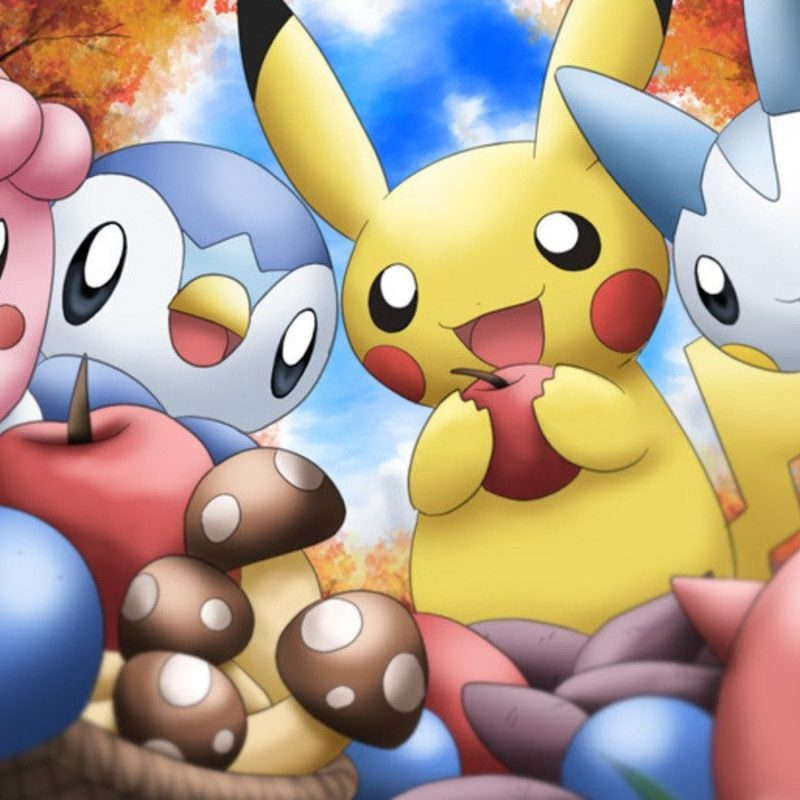 10 Best Cute Pokemon Wallpapers For Computer FULL HD 1920×1080 For PC Desktop 2021 free download download cute pokemon free wallpaper 1440x900 full hd wallpapers 800x800
