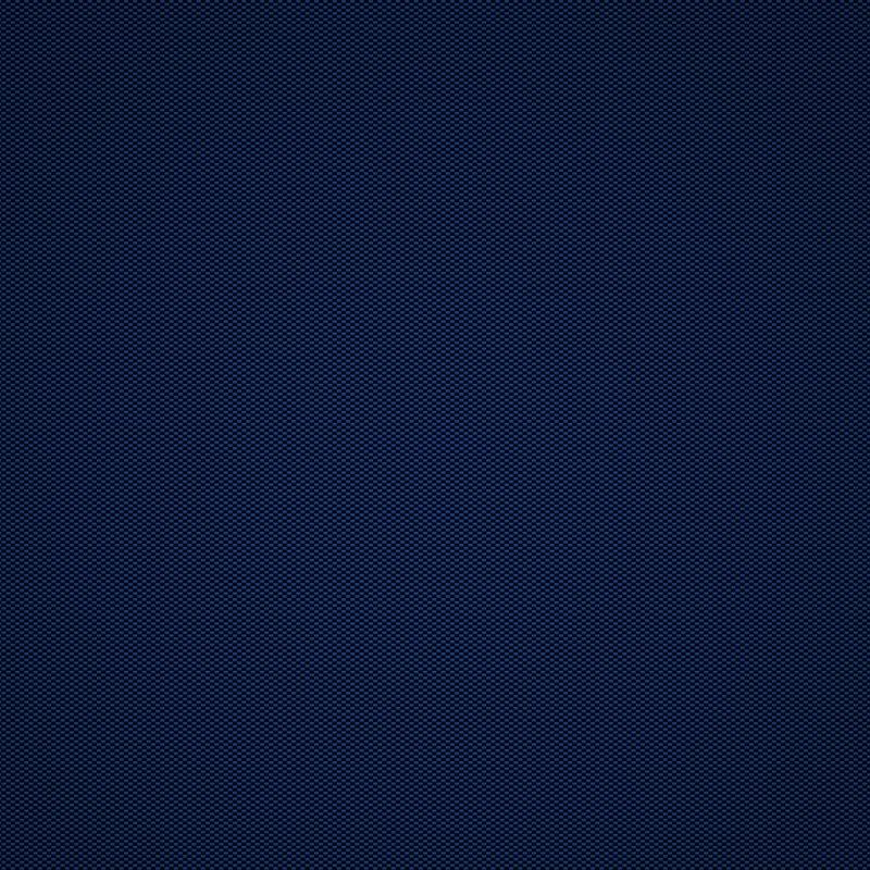 10 Most Popular Cool Dark Blue Wallpaper FULL HD 1080p For PC Desktop 2020 free download download dark blue wallpaper 1549 3840x2160 umad 800x800