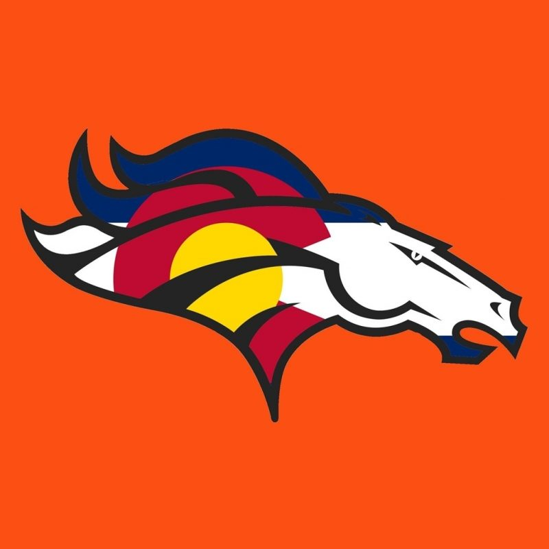 10 Top Denver Broncos Android Wallpaper Full Hd 1080p For Pc