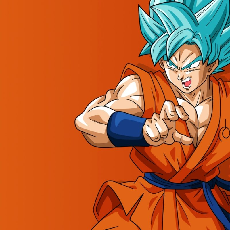10 Most Popular Dragon Ball Super Hd Wallpaper For Pc FULL HD 1920×1080 For PC Background 2018 free download download download goku wallpapers in hd watch dragon ball super 800x800