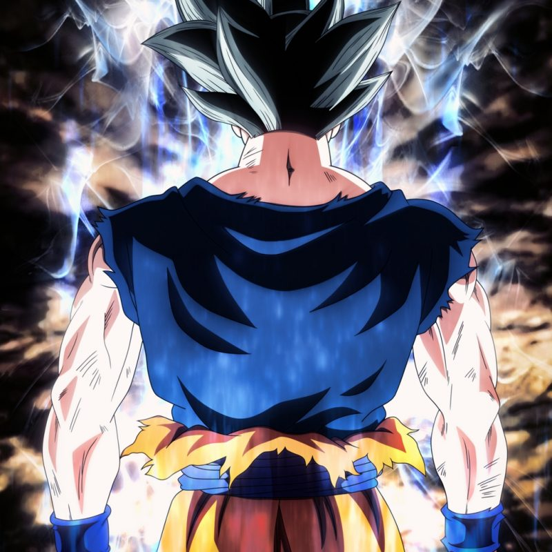 10 New Goku Ultra Instinct Wallpaper Hd FULL HD 1920×1080 For PC Background 2018 free download download dragon ball super wallpapers goku ultra instinct 800x800