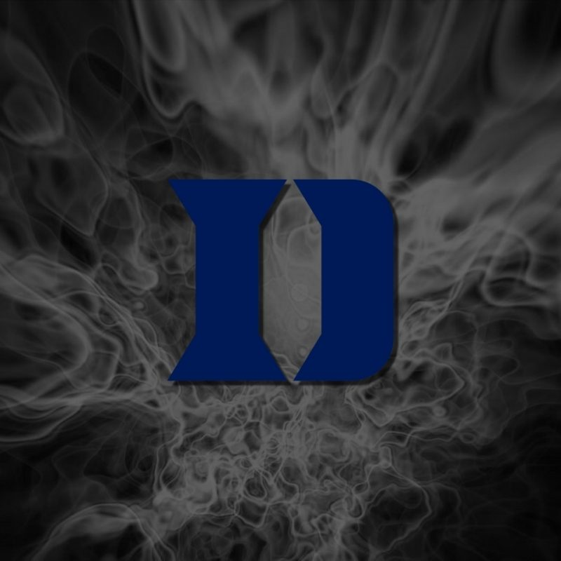 10 Most Popular Duke Basketball Iphone Wallpaper FULL HD 1920×1080 For PC Desktop 2020 free download download duke basketball wallpapers for android appszoom 1040x960 800x800