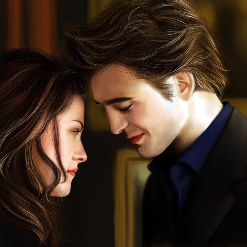 10 Top Twilight Wallpapers Edward And Bella FULL HD 1920×1080 For PC Desktop 2021 free download download edward cullen and bella swan twilight saga part wallpaper 800x800