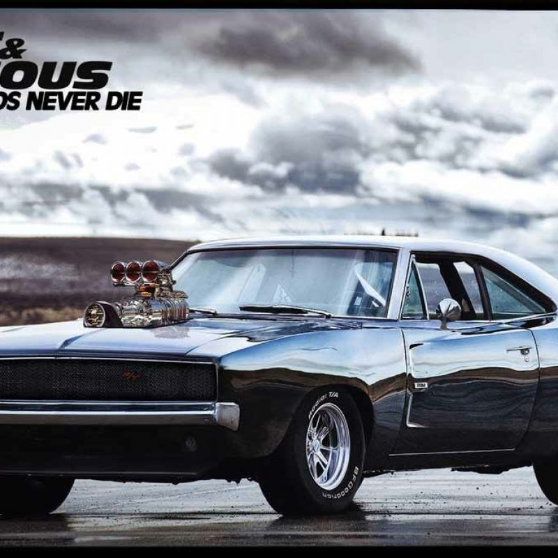 10 New Fast And Furious 7 Cars Wallpapers FULL HD 1080p For PC Desktop 2018 free download download fast and furious 7 car wallpapers hd full pics widescreen 800x800