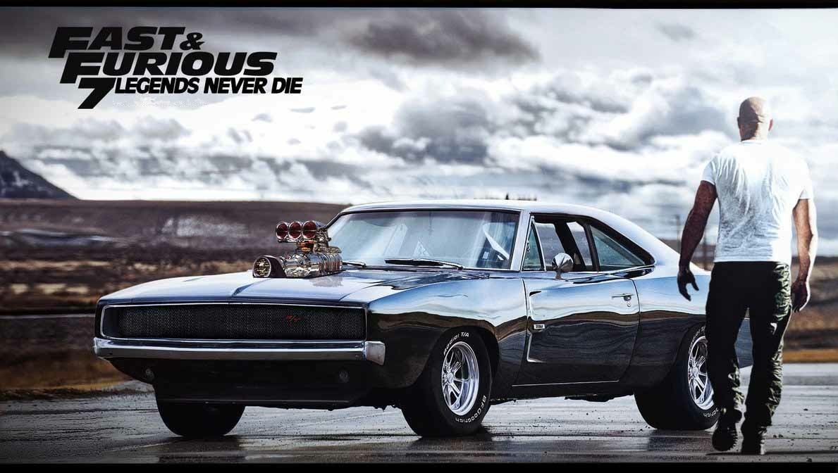 download fast and furious 7 car wallpapers hd full pics widescreen