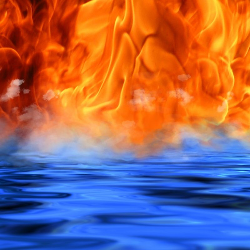 10 Best Fire And Water Background FULL HD 1080p For PC Background 2020 free download download fire water meet wallpaper 1920x1080 wallpoper 442604 800x800