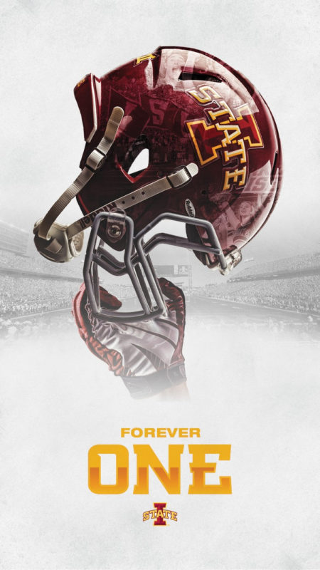10 Best Iowa State Wallpapers FULL HD 1080p For PC Desktop 2018 free download download football poster as desktop wallpaper iowa state 1 450x800