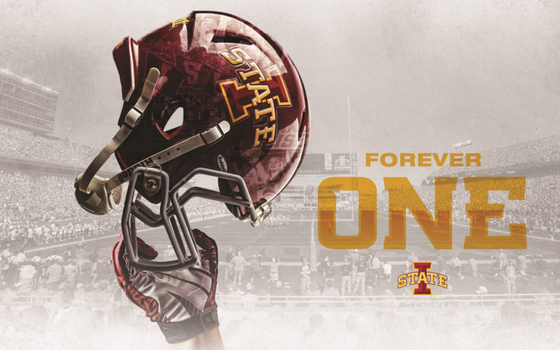10 Best Iowa State Wallpapers FULL HD 1080p For PC Desktop 2018 free download download football poster as desktop wallpaper iowa state 800x500