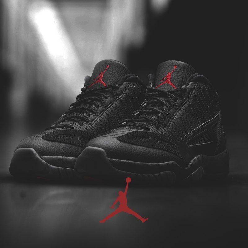 10 New Wallpaper Of Jordan Shoes FULL HD 1080p For PC Desktop 2018 free download download free air jordan shoes wallpapers pixelstalk 1 800x800