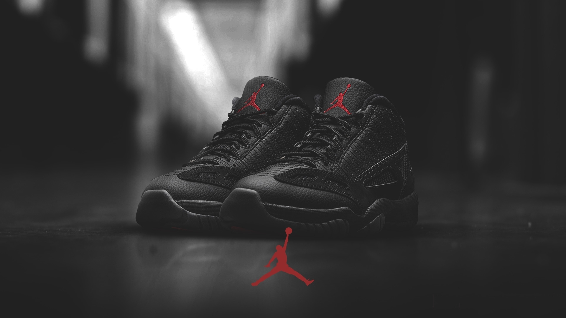 download free air jordan shoes wallpapers | pixelstalk
