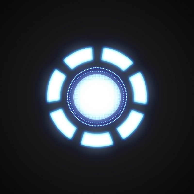 10 Most Popular Iron Man Arc Reactor Wallpaper FULL HD 1920×1080 For PC Background 2018 free download download free arc reactor iron man wallpaper media file 800x800