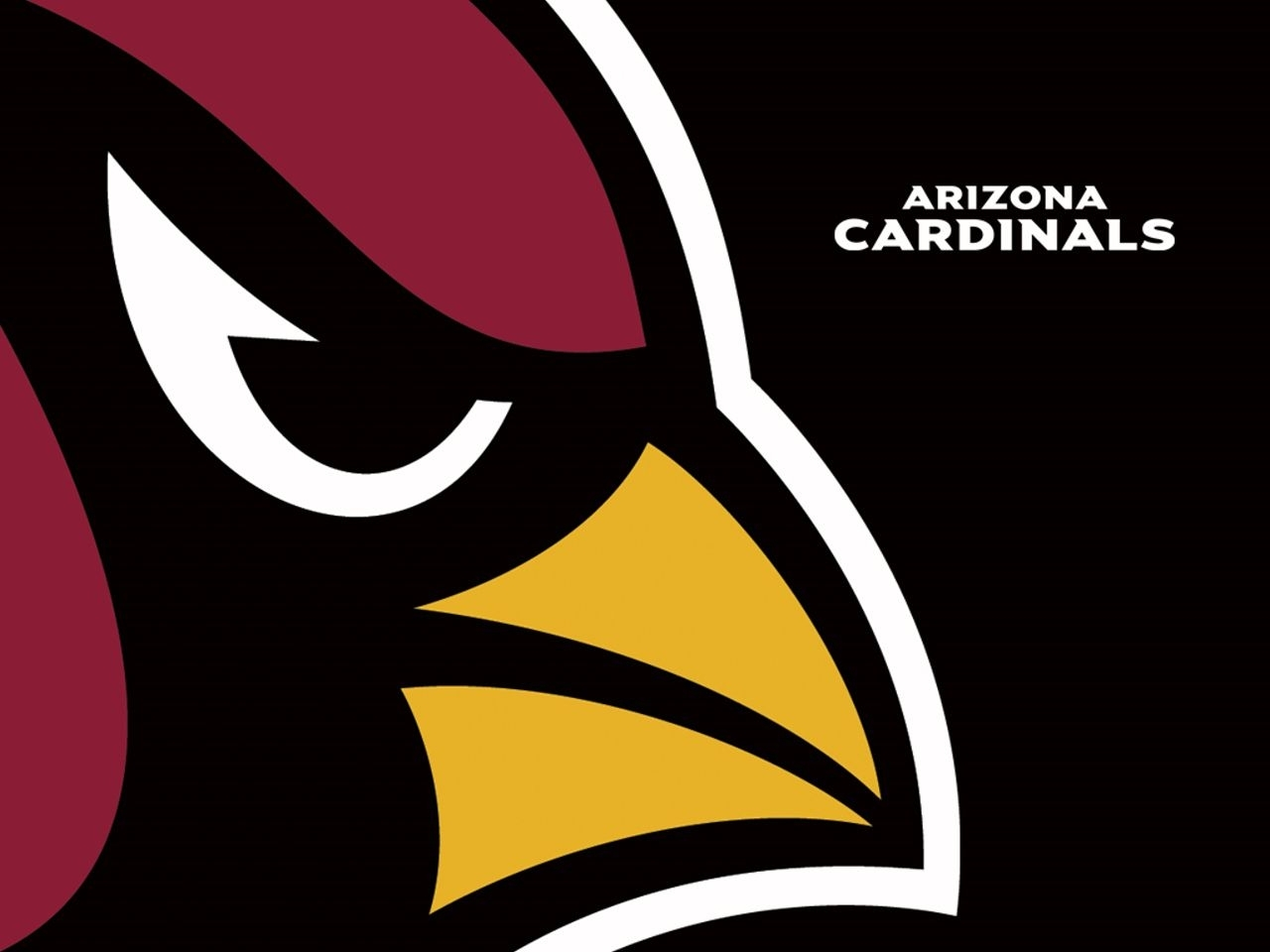 download free arizona cardinals wallpapers for your mobile phone | i