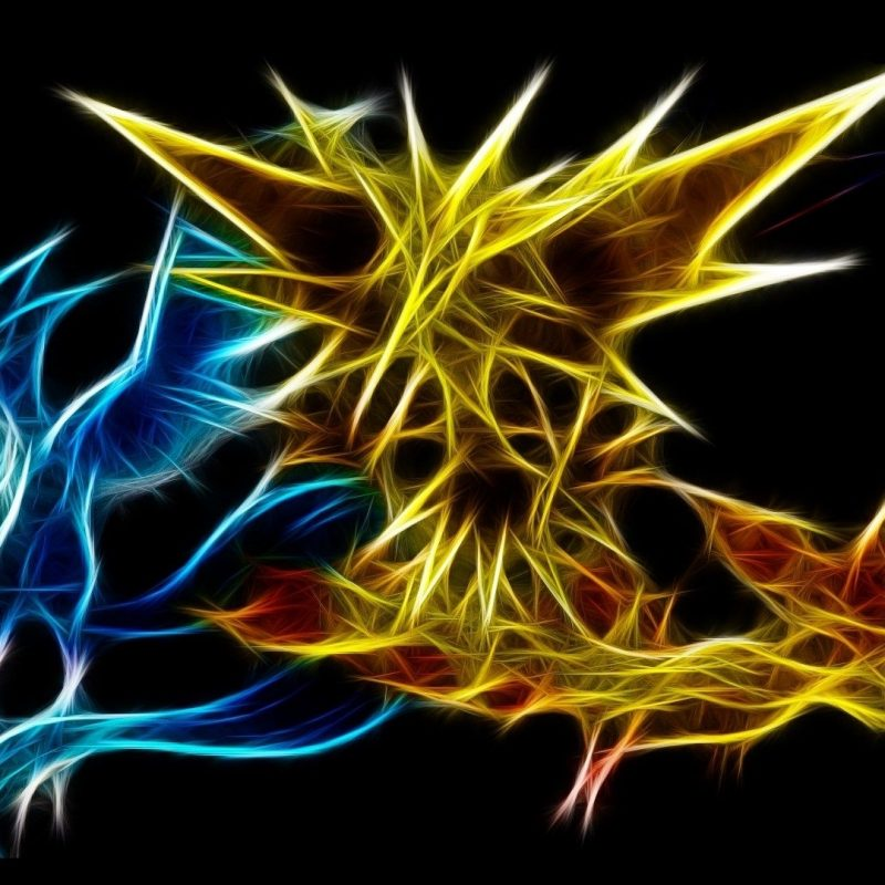 10 Top Articuno Zapdos Moltres Wallpaper FULL HD 1080p For PC Background 2021 free download download free articuno zapdos and moltres wallpaper ololoshenka 800x800
