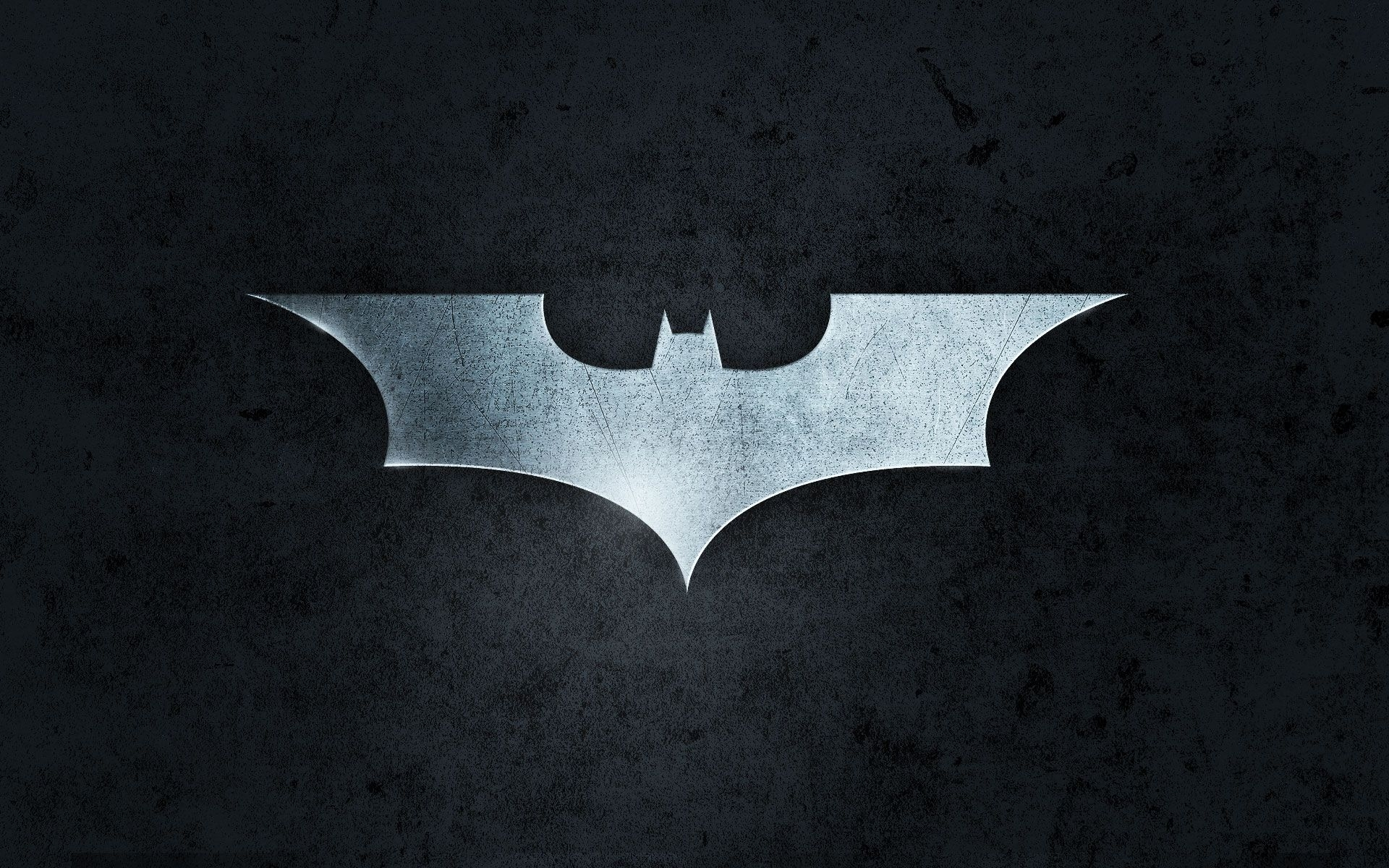 download free batman logo wallpapers for your mobile phone| hd