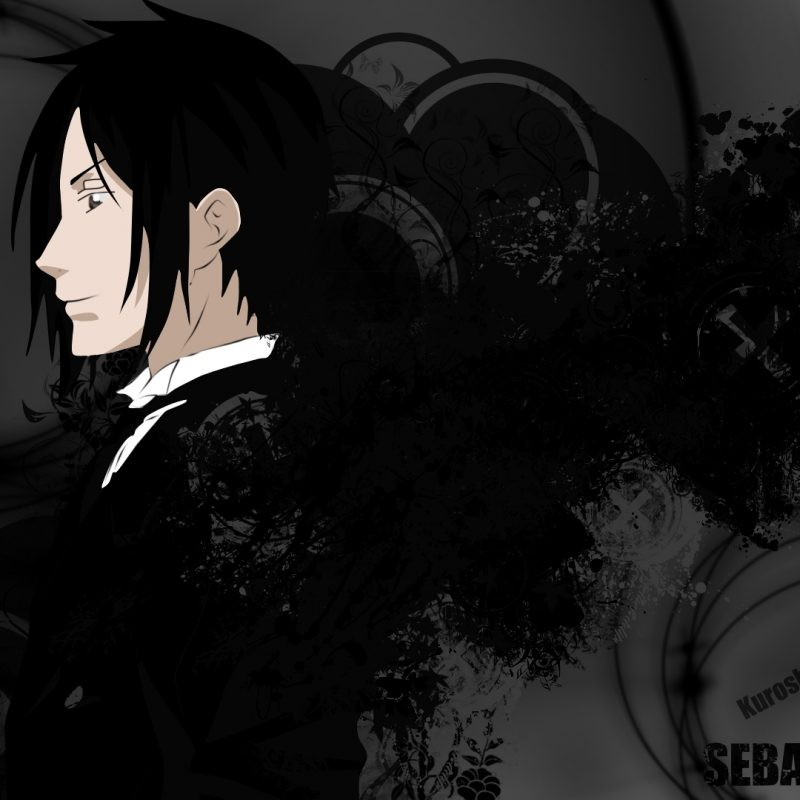 10 Latest Black Butler Sebastian Background FULL HD 1920×1080 For PC Background 2018 free download download free black butler sebastian background pixelstalk 800x800