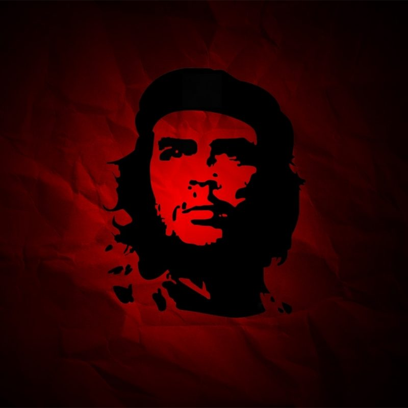 10 New Che Guevara Wallpaper Hd FULL HD 1920×1080 For PC Desktop 2018 free download download free che guevara wallpapers wallpaper cave 800x800
