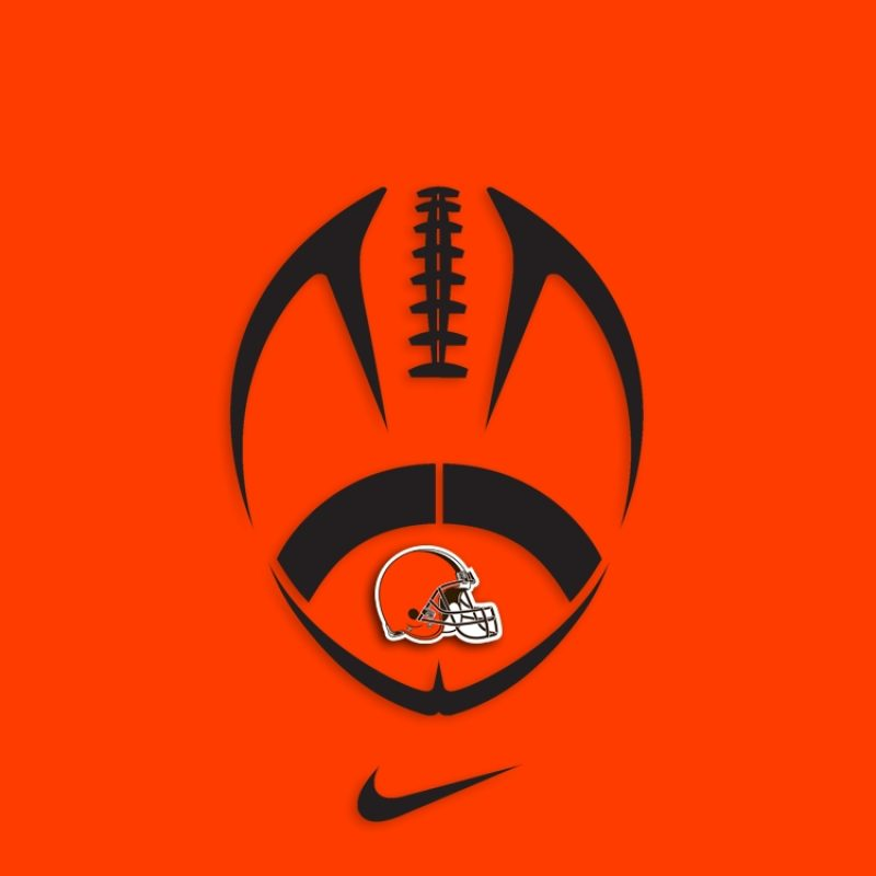 10 Best Cleveland Browns Iphone Wallpaper FULL HD 1080p For PC Background 2018 free download download free cleveland browns wallpapers for your mobile phone 800x800