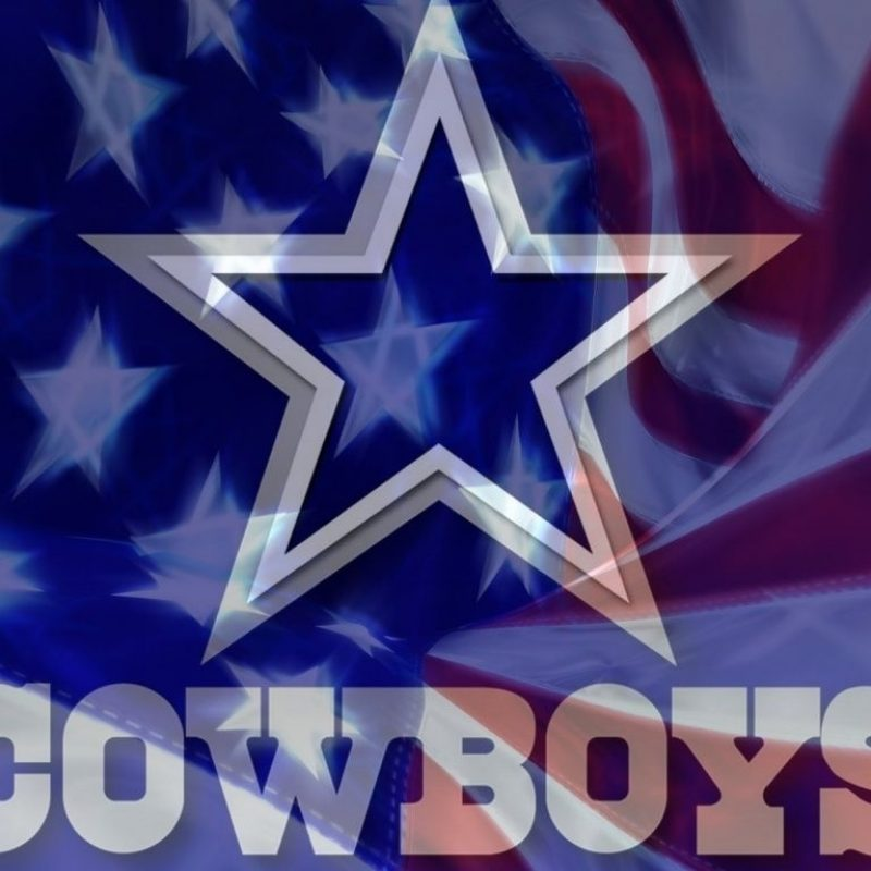 10 Most Popular Free Wallpaper Dallas Cowboys FULL HD 1920×1080 For PC Background 2018 free download download free dallas cowboys wallpaper my boys pinterest 800x800