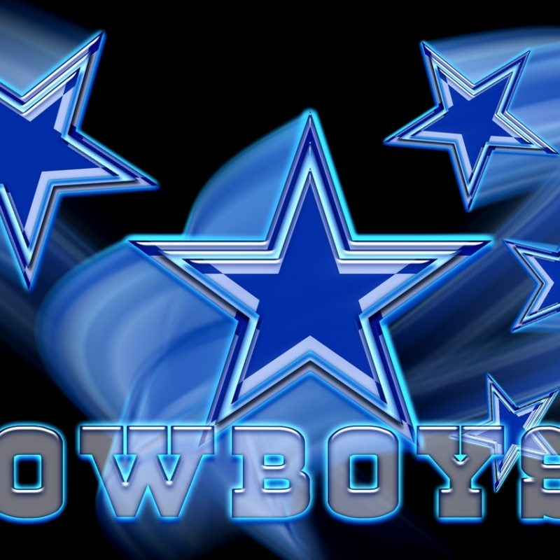 10 Most Popular Free Wallpaper Dallas Cowboys FULL HD 1920×1080 For PC Background 2018 free download download free dallas cowboys wallpapers group 67 800x800