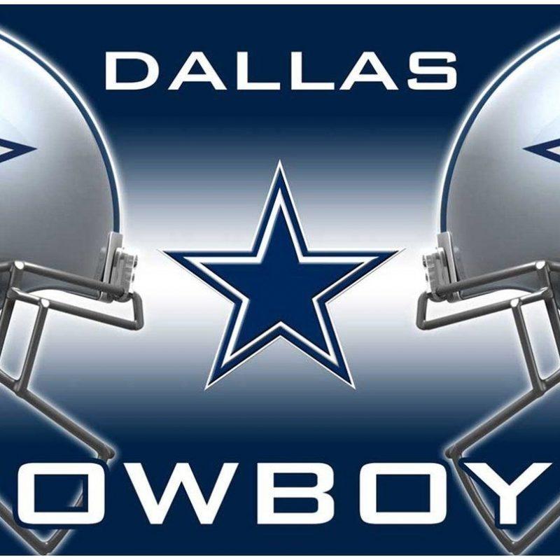 Dallas Cowboys Wallpaper Free: Free Dallas Cowboys Wallpaper Downloads