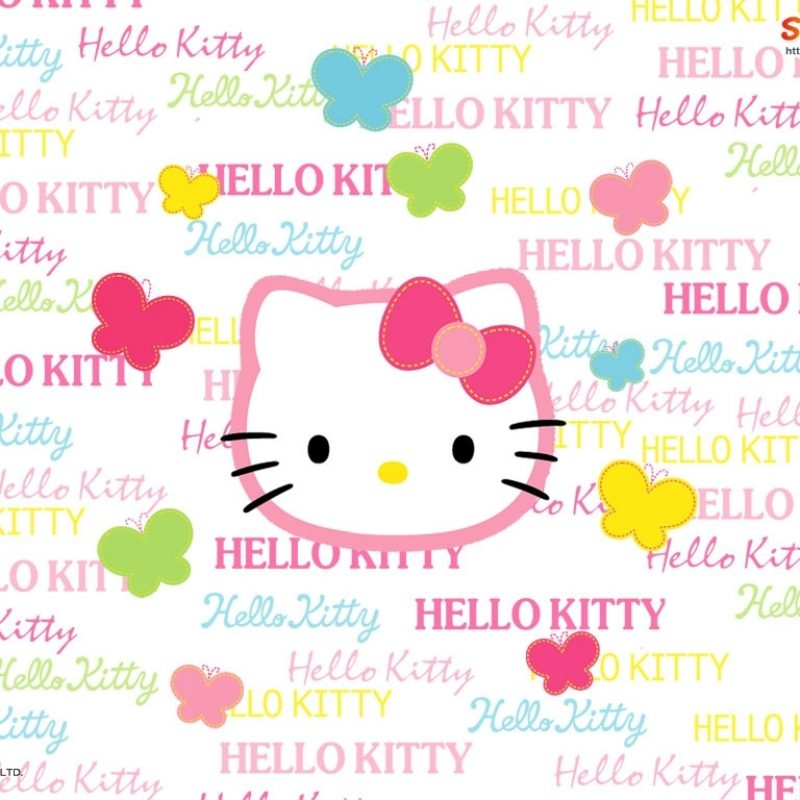 10 Latest Free Hello Kitty Wallpaper FULL HD 1080p For PC Background 2020 free download download free hello kitty wallpapers most beautiful places in the 1 800x800