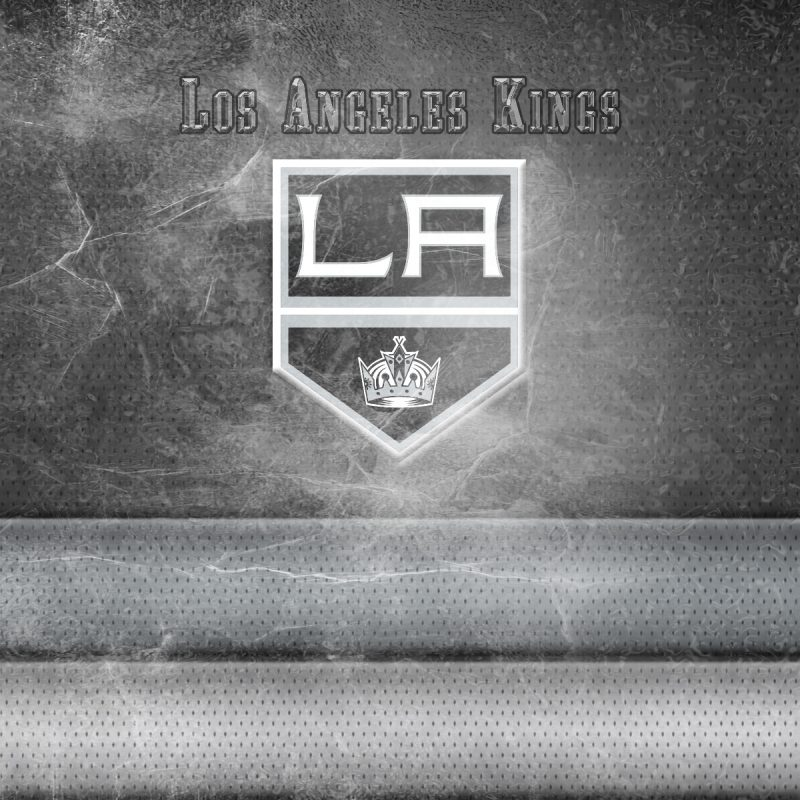10 Most Popular La Kings Phone Wallpaper FULL HD 1080p For PC Background 2018 free download download free la kings logo wallpapers pixelstalk 1 800x800