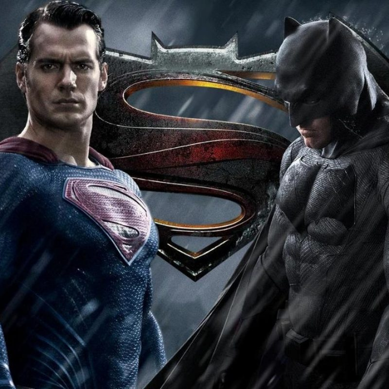 10 Top Batman Vs Superman Wallpaper Hd FULL HD 1080p For PC Desktop 2018 free download download free modern batman vs superman the wallpapers 1280x721px 800x800