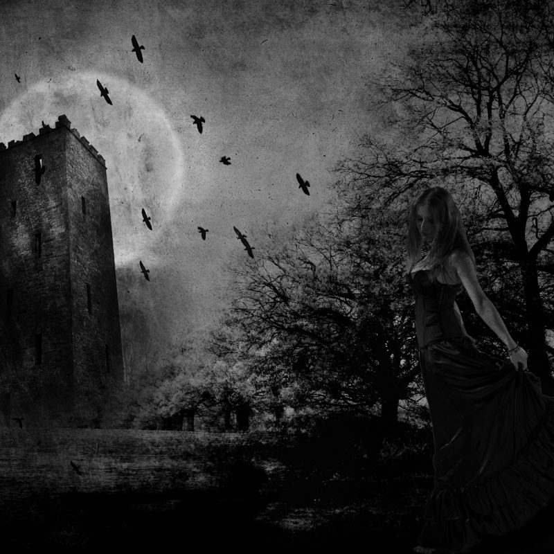 10 Top Free Gothic Desktop Wallpaper FULL HD 1920×1080 For PC Desktop 2018 free download download free modern dark gothic the wallpapers 1600x1067px hd 800x800