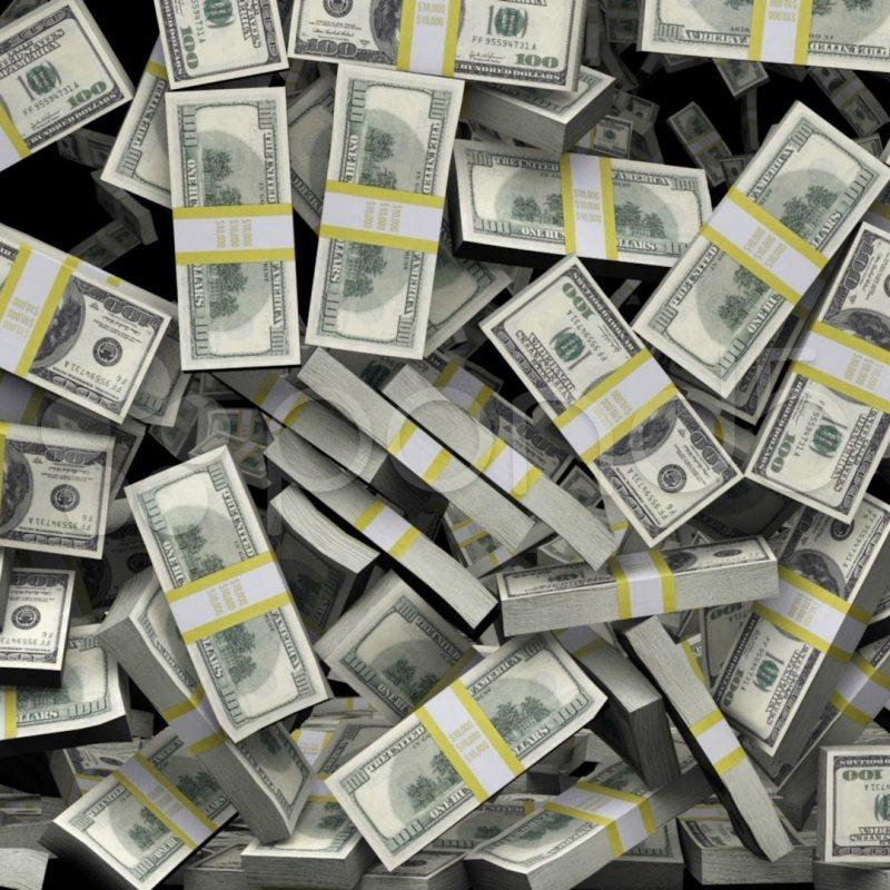 10 Best Falling Money Wallpaper Hd FULL HD 1080p For PC Desktop 2018 free download download free money wallpaper hd wallpaper wiki 800x800