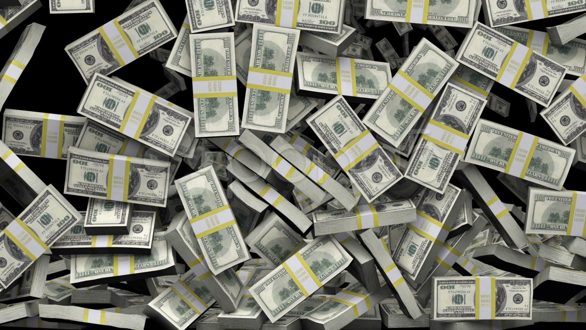 download-free-money-wallpaper-hd | wallpaper.wiki