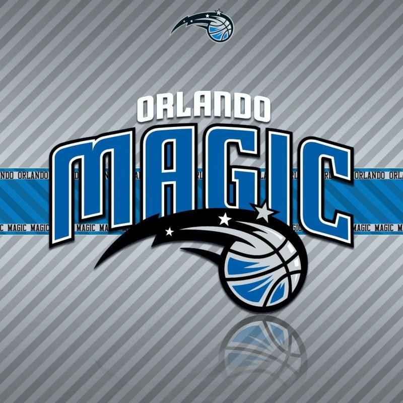 10 New Orlando Magic Wall Paper FULL HD 1920×1080 For PC Desktop 2020 free download download free orlando magic wallpapers for your mobile phone 800x800