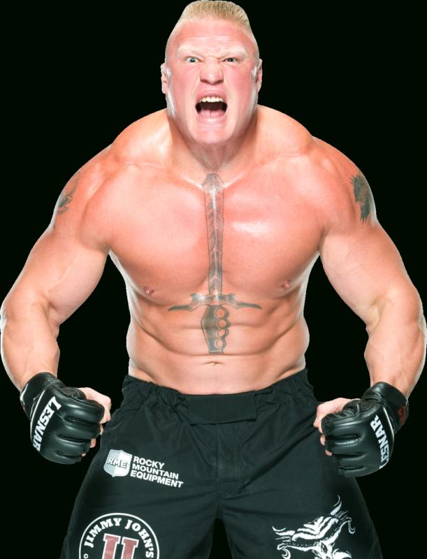 10 New Brock Lesnar Wallpaper Free Download FULL HD 1080p For PC Background 2020 free download download free png brock lesnar png images transparent free 611x800