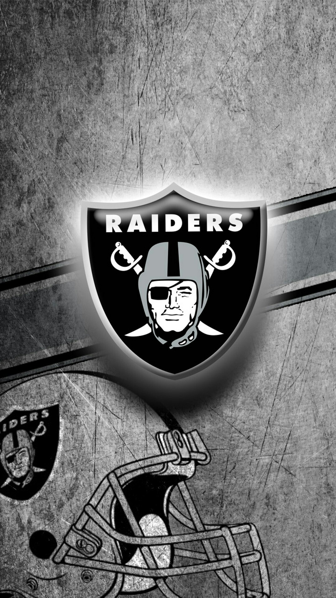 download free raiders wallpapers for your mobile phone| my team