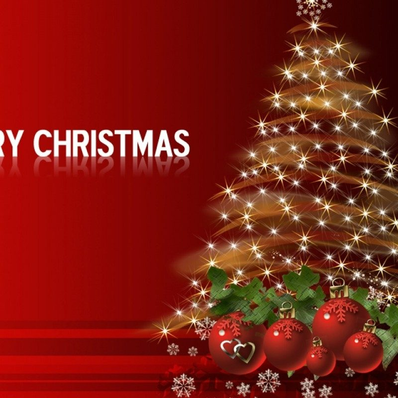 10 Most Popular Free Christian Christmas Screensavers FULL HD 1080p For PC Desktop 2020 free download download free religious christmas movie wallpaper hd wallpaper free 800x800